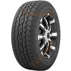 ������ ���� TOYO Open Country All-Terrain